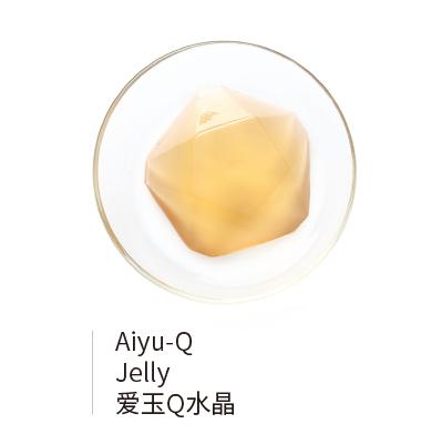 巨华彩票注册愛玉q水晶